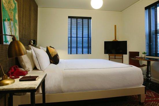 Kimpton Palladian Hotel: getlstd_property_photo