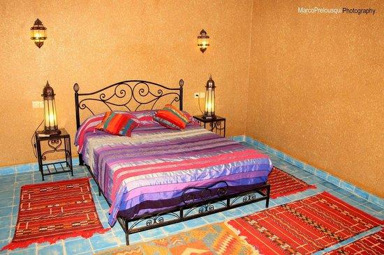 Hotel Riad Ali: Riad Ali - Gomarnad Photographie