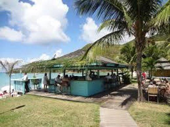 Rasheed's bar : getlstd_property_photo