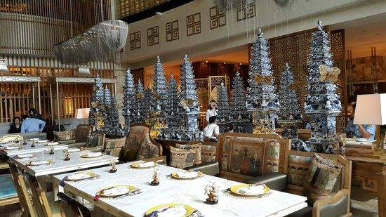 Table8 Jakarta Restaurant Reviews Photos Reservations Tripadvisor