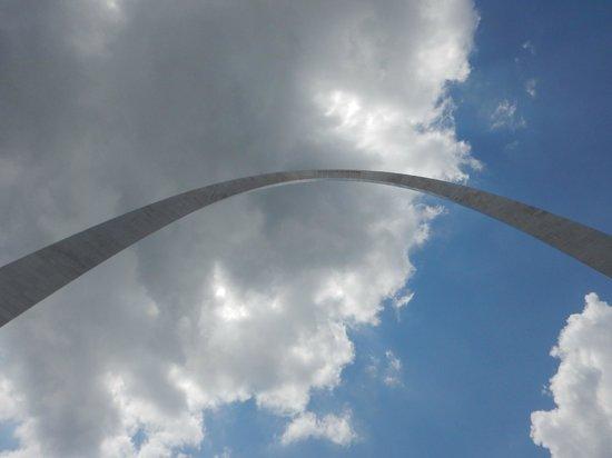 Gateway Arch: All