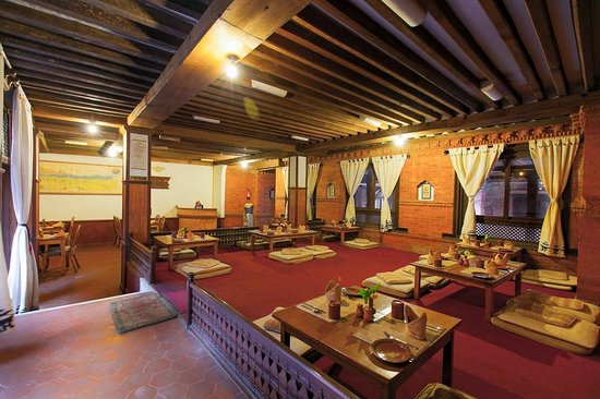 Image result for kantipur temple house rooms