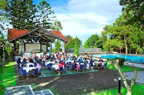 Hotel di Bogor - Hotel Murah Mulai Rp162,048 - pegipegi.com