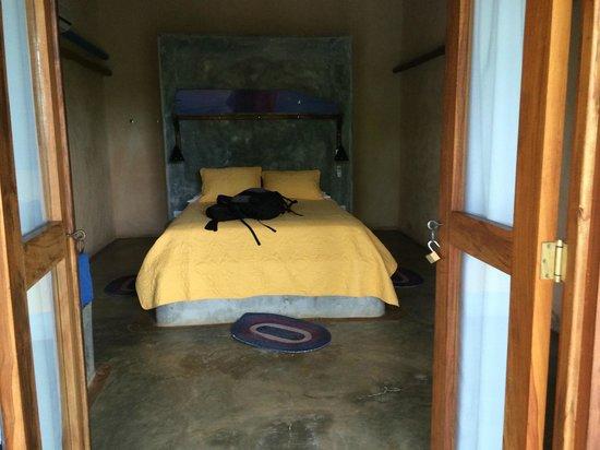 Casa Lajagua : My room!