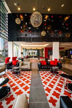 Top 10 Bangkok Hotels $27   Hotel Deals on Expedia.com