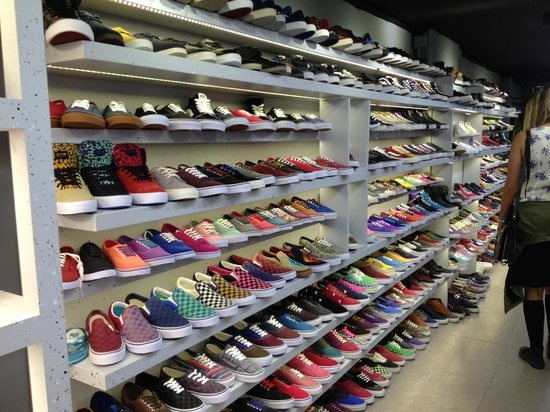 How Much Is Nike Shoes In Hong Kong