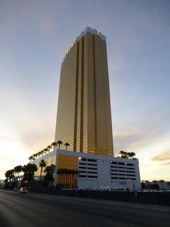Trump International Hotel Las Vegas: Trump International Hotel
