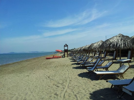 Florida Beach Club Orbetello Restaurant Reviews Phone Number Photos Tripadvisor