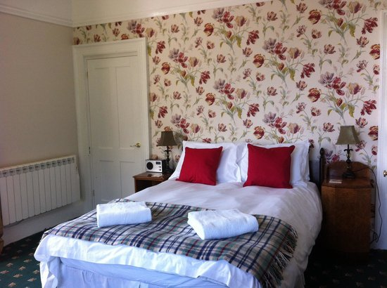 laston house the place to stay in ilfracombe review of laston rh tripadvisor com