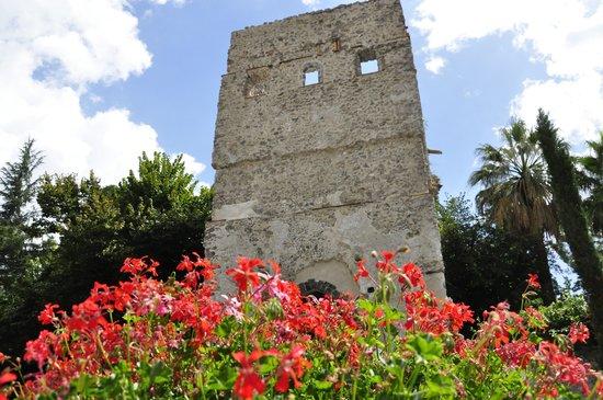Le Ville di Ravello : Ravello