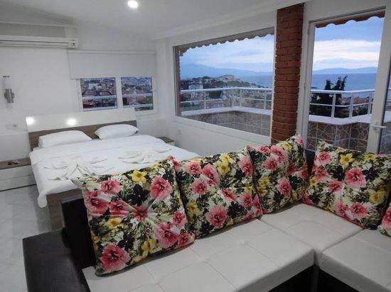 Photo of Asia Apart Hotel Kusadasi