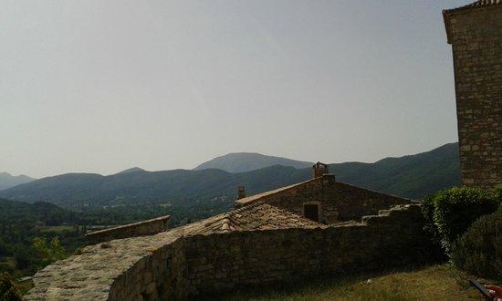 La Piverdiere : le poet laval