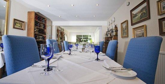 Sunny Brae Hotel & Restaurant
