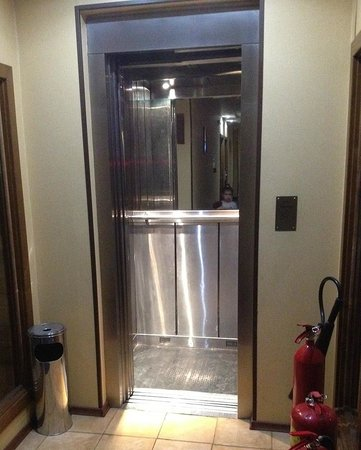 Related keywords suggestions for small elevator for Small elevators