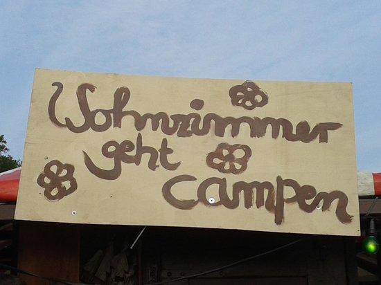 A great bar - Review of Wohnzimmer Bremen, Bremen, Germany - TripAdvisor