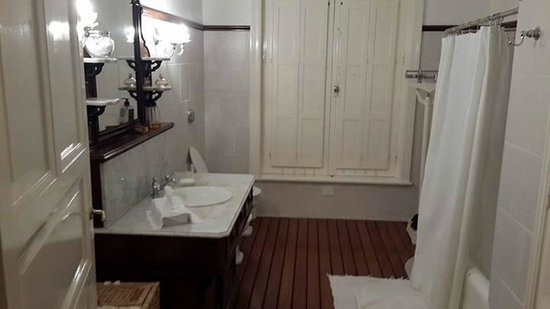 very small bathroom ideas uk foto de estancia las viboras dolores ba 241 o con piso de 26127