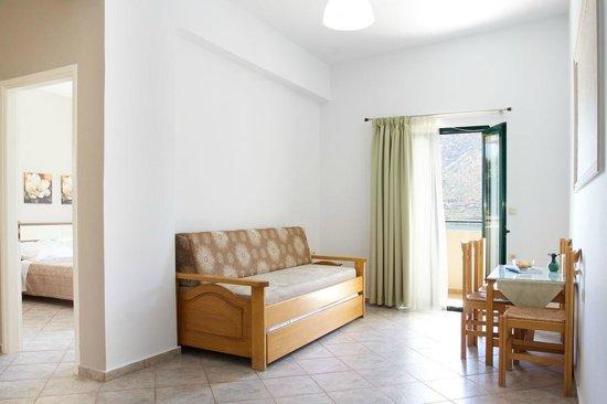 Amalia Apartments Bewertungen Fotos Preisvergleich