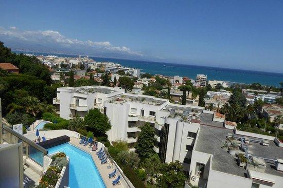 Hapimag Resort Antibes - Reviews (France) - TripAdvisor