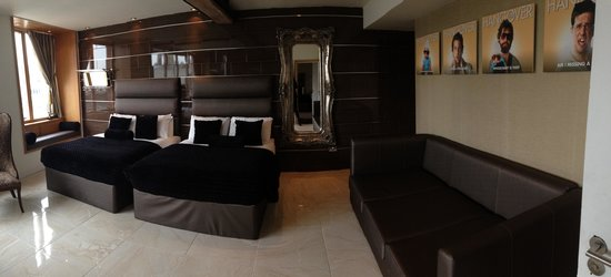 signature living hotel updated 2019 prices reviews and photos rh tripadvisor co uk