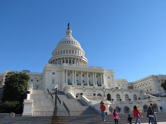 Capitol Hill : Capito Hill 3