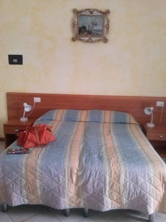 camera picture of agriturismo valbonella san piero in bagno tripadvisor
