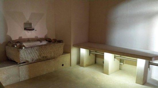Bagno Turco Picture Of Casa Baladin Piozzo Tripadvisor