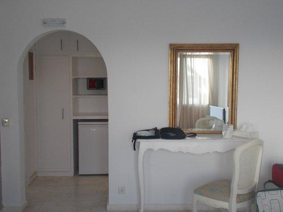 Imperial Med Hotel, Resort & Spa : CAMERA 904