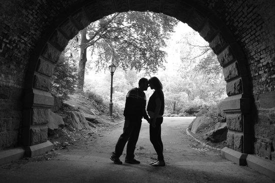 PhotoTrek Tours - Day Tours: romance
