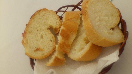 Pena Aman: pan