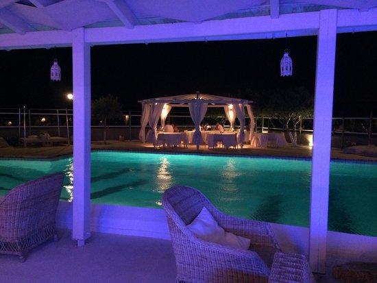 Paradise Island Villas : Juste magnifique !