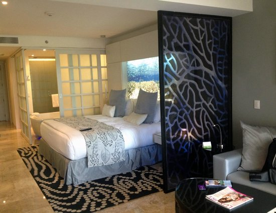playa del carmen latino personals Book barrio latino hotel with us today and enjoy exlcusive deals with hotelscom discount code check out candid photos, 278 reviews, location maps or other playa del carmen hotels.