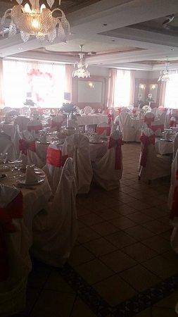 Hotel Paoli: Elegante