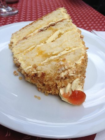 Cafe Knosel