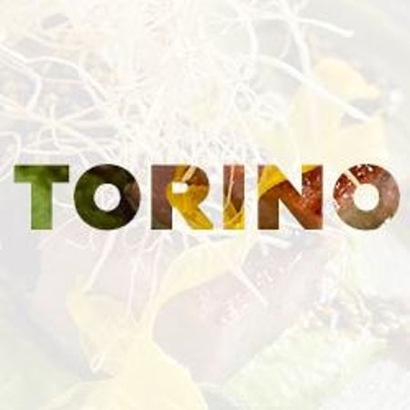 Torino Espresso Bar : TORINO
