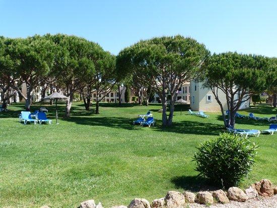 Adriana Beach Club Hotel Resort : cool