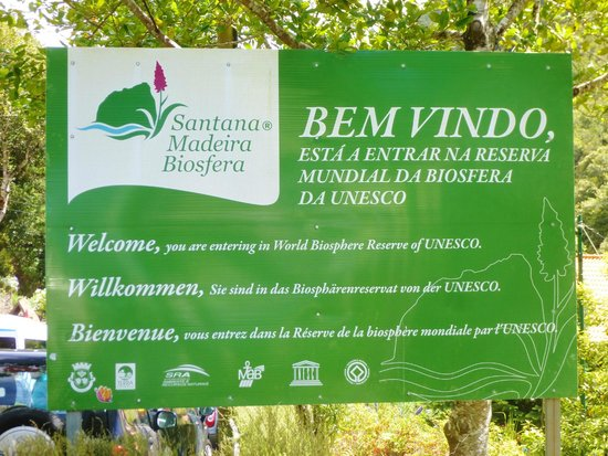 Image result for madeira World Biosphere Reserve by unesco