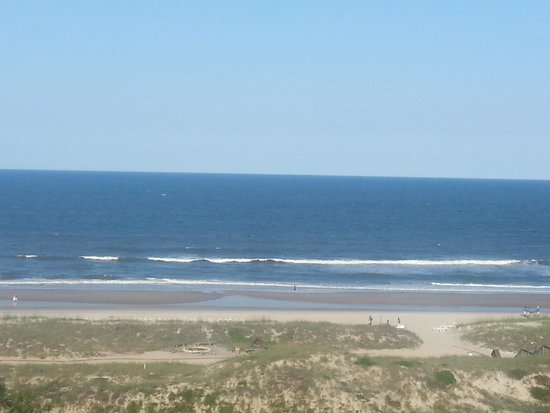 The Ritz-Carlton, Amelia Island: beautiful ocean