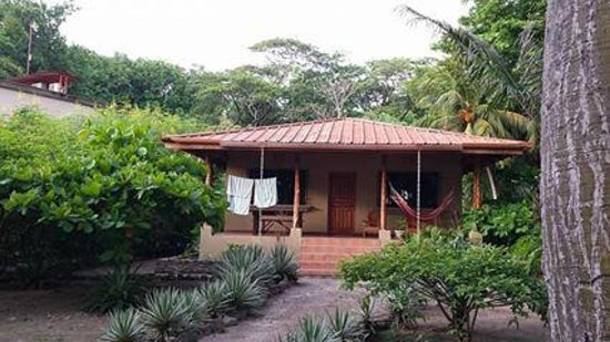 Villas Hermosas: Our Honeymoon Villa