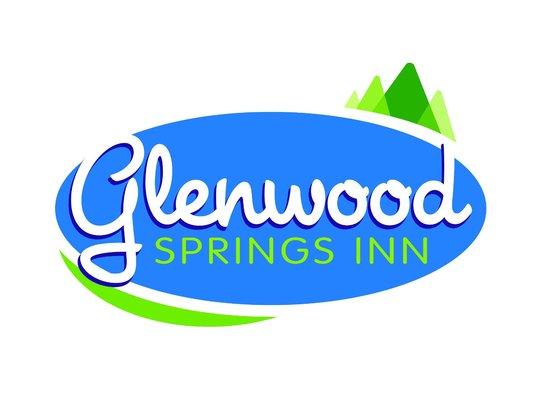 Glenwood Springs Inn: Logo