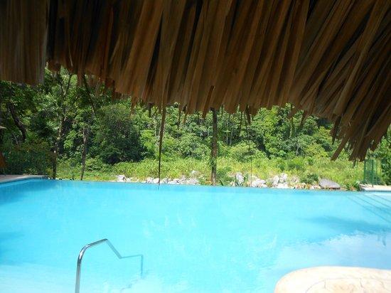 Villas Pico Bonito: simply amazing simply amazing