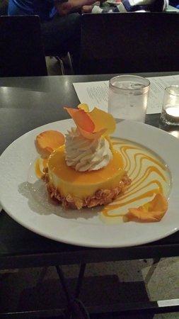 Extraordinary Desserts: Mango