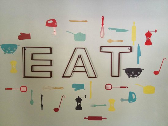 Heather S Country Kitchen Wall Decoration