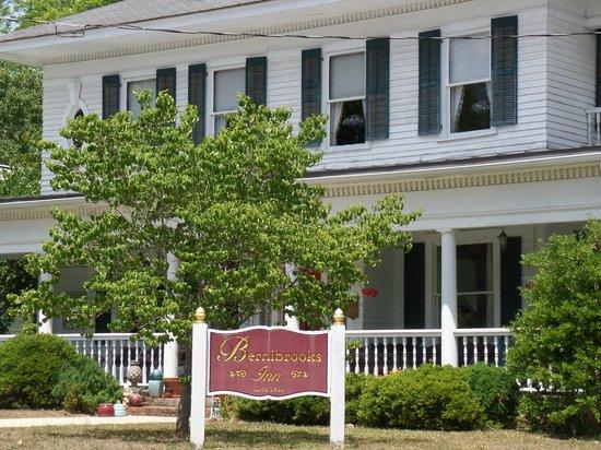Bernibrooks Inn照片