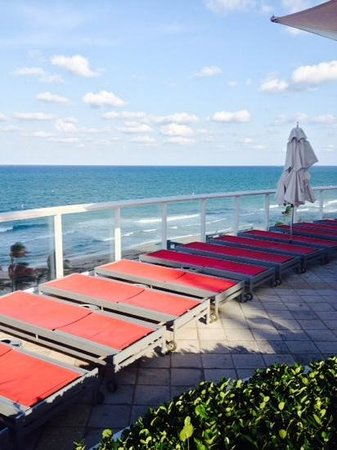 Hilton Fort Lauderdale Beach Resort: SEM PALAVRAS ...