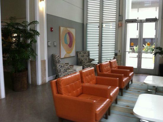 Shoreline Hotel Waikiki: Shoreline Hotel 3