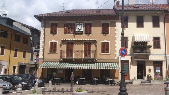Caffe Alla Posta