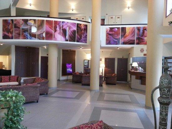 Hotel Drachim