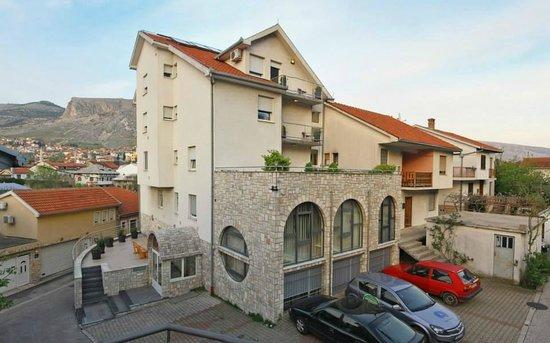 Photo of Motel Demadino Mostar