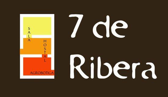 7 de Ribera