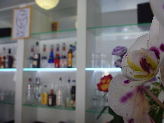 Photo of Japanese Restaurant Komachi Bistro at 1073 Kertesz Utca 33, Budapest 1073, Hungary
